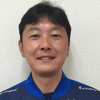 中野泰延監督