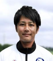 佐藤正隆監督