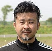 坂口照幸監督