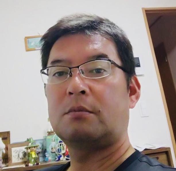 金子大輔総監督