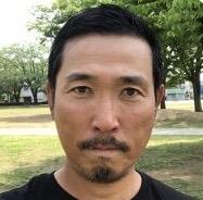 杵渕伸治代表