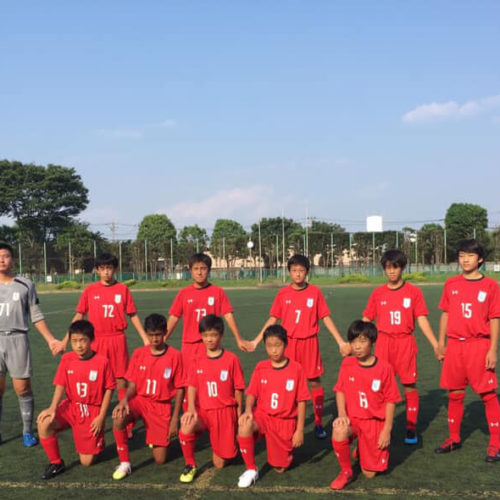 FC Fujisawa