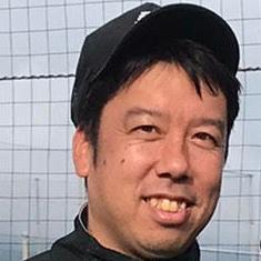 吉田俊介代表