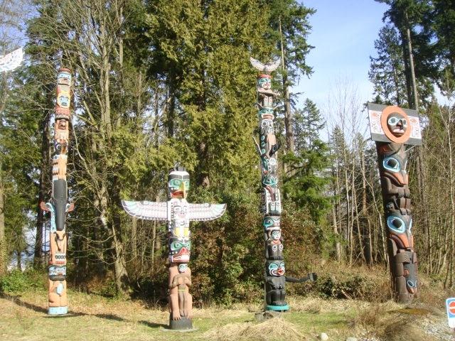 屋良充紀(やらみつとし)コラム-先住民協議会