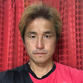 斉藤正樹監督