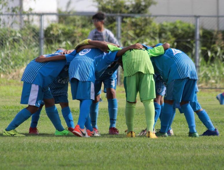 FC Cano