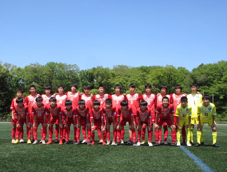 FC Kanaloa